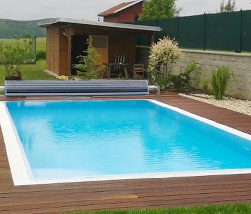 baseny-ogrodowe-shwimmbecken-swimming-pool1